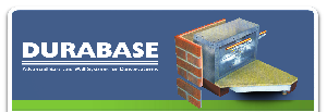 Conservatory Base | Bases for Conservatories