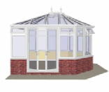 Conservatory Quote Crofton