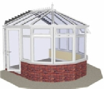 Conservatory Quotes Southend on Sea