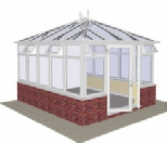 Conservatory Company Southend on Sea