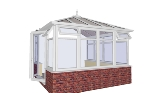 Conservatory Glasgow | Conservatories Glasgow
