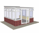 Conservatories DIY Baildon