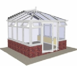Conservatory Southend on Sea | Conservatories Southend on Sea